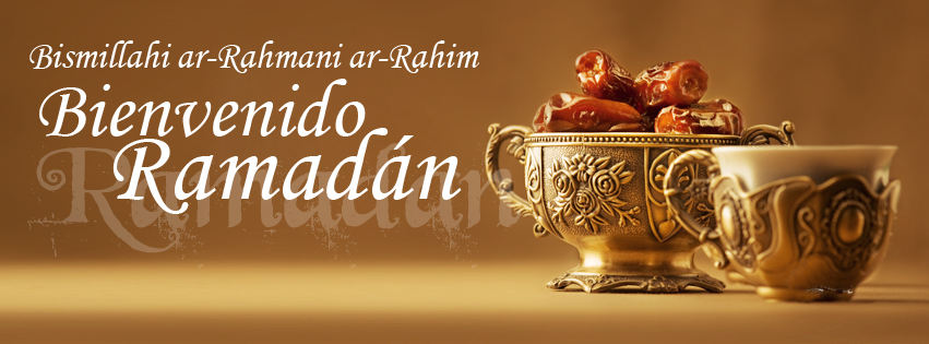 marhaban ramadan copy